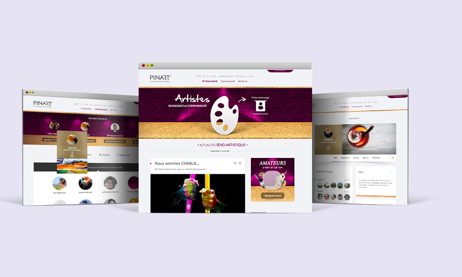 site-pinart-cake-php